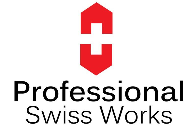 Professional Swiss Works